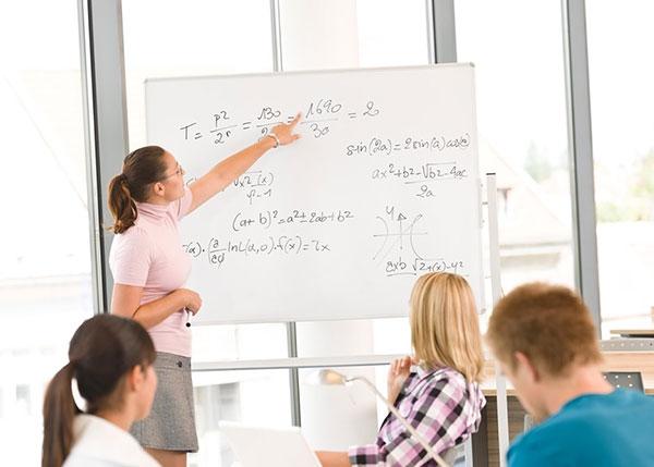 高中数学特训